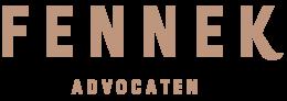 Fennek Advocaten Amsterdam