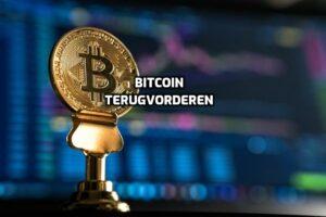 bitcoin-terugvorderen